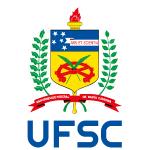 13-UFSC