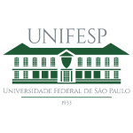 13-unifesp