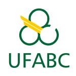 7-UFABC