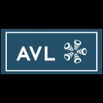 AVL-01