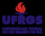 Ufrgs-01