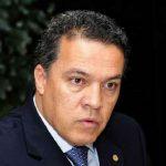 Professor Jaime Arturo Ramírez